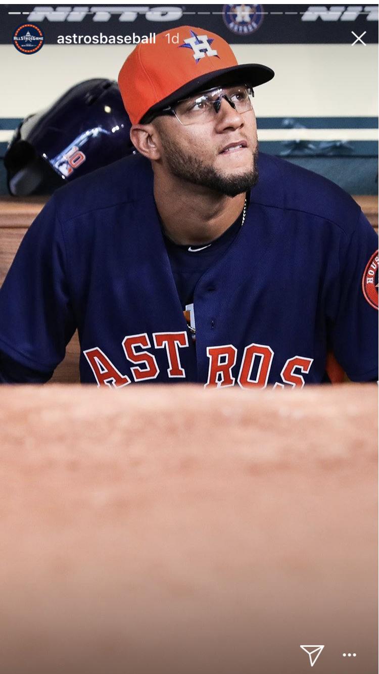 Yuli Gurriel Astros Houston Astros Astros Baseball Astros