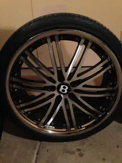 30 Inch Rims For Sale Rimsforsale Wheelsonsale Freeshipping 30inchrims 30inchrims In 2020 Rims Discount Tires
