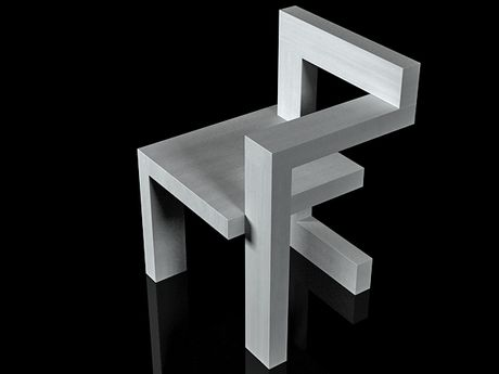 Steltman Chair 3d Model By Design Connected Design