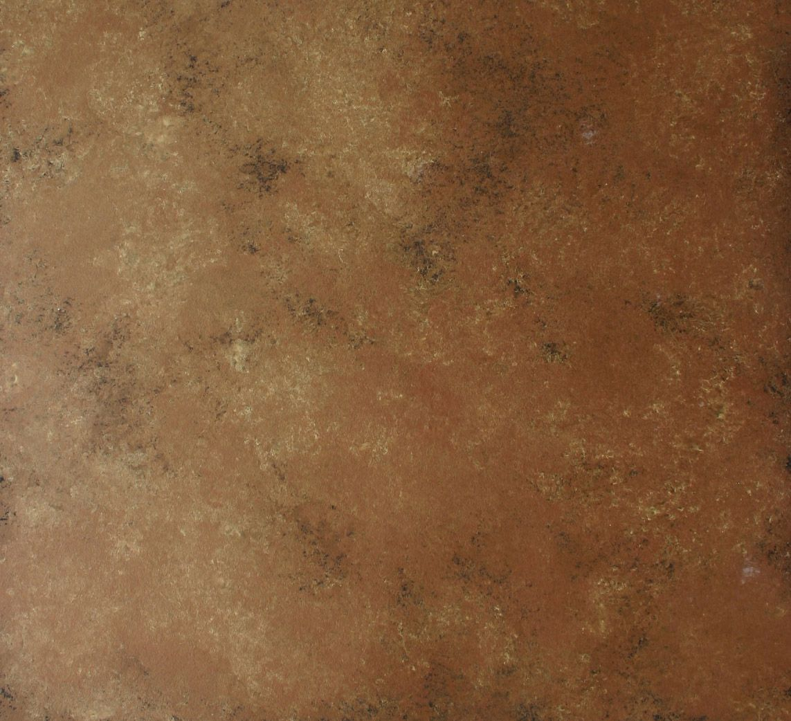 Faux Finish For Bedroom Wall Gold And Bronze Rustic In