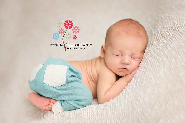 Photography · newborn photography bedminster township nj