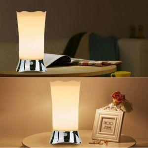 best college desk lamps   Desk lamps, College desk, Lamp