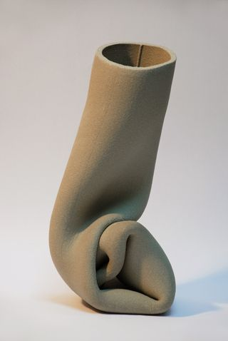 Small Hand Built Pottery Vases Google Search Ceramics