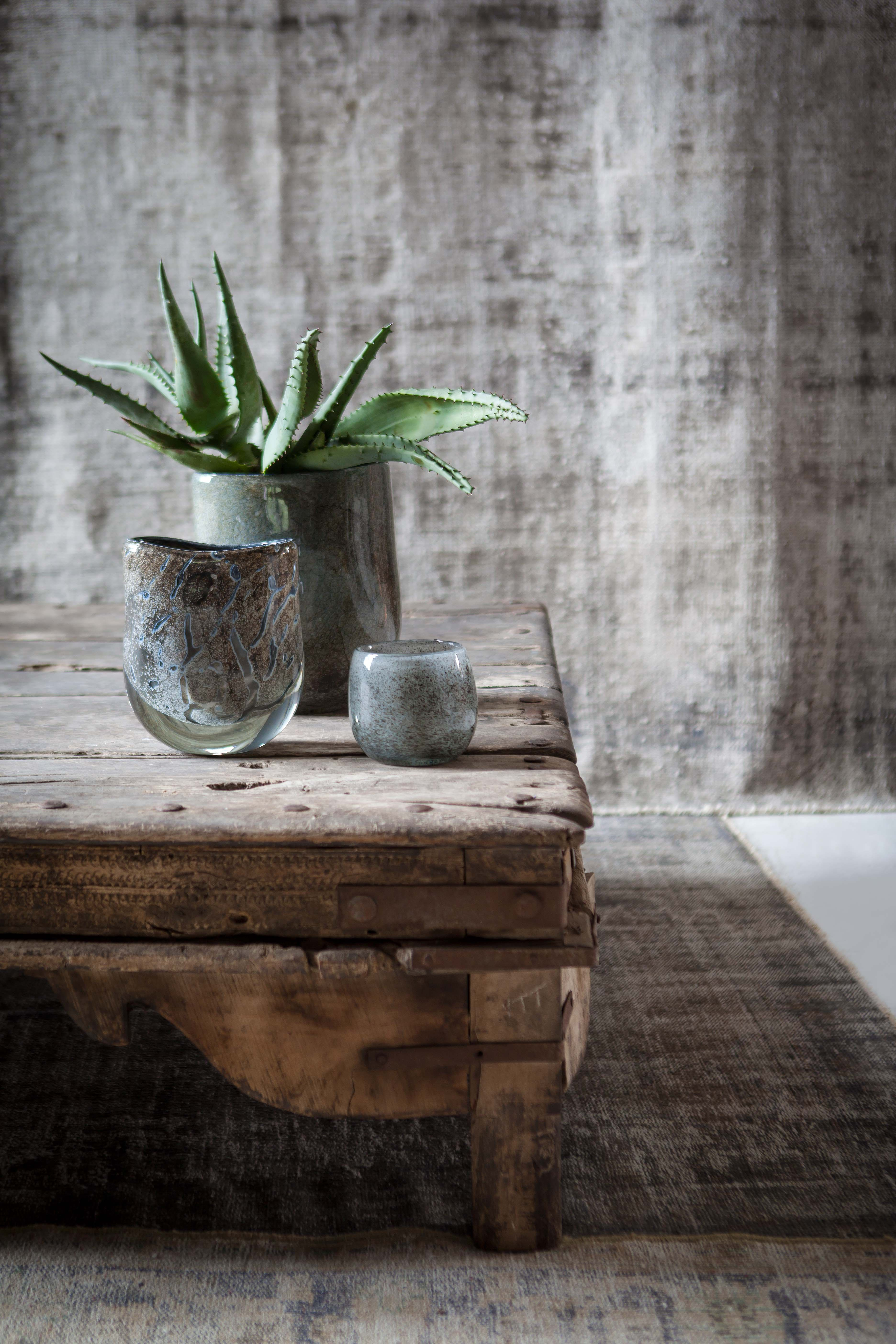 Weylandts and entertainment arrangement flowers - Home decor ideas images ...