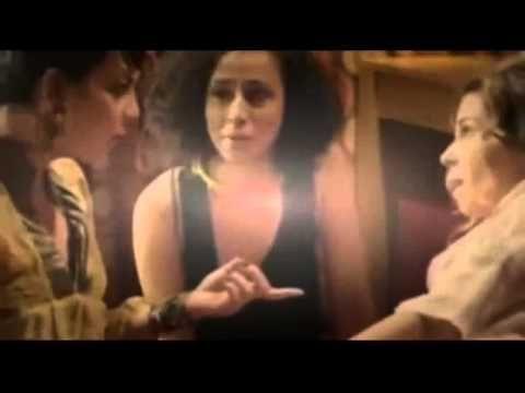 S O S Mulheres Ao Mar Nacional Online Assistir Filme Completo