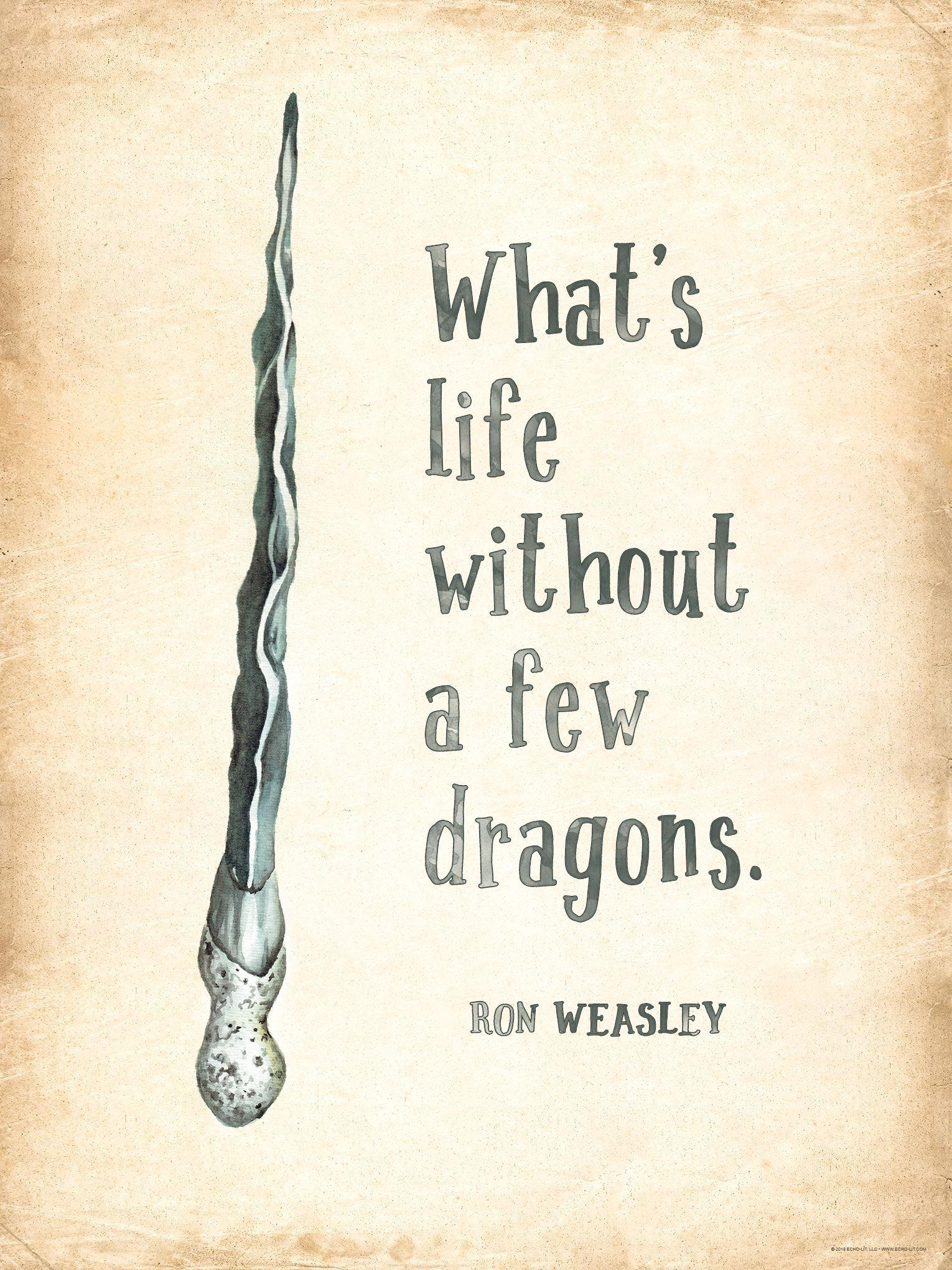 Magische Harry Potter Quotes In 2020 Harry Potter Book Quotes Hp Quotes Harry Potter Quotes