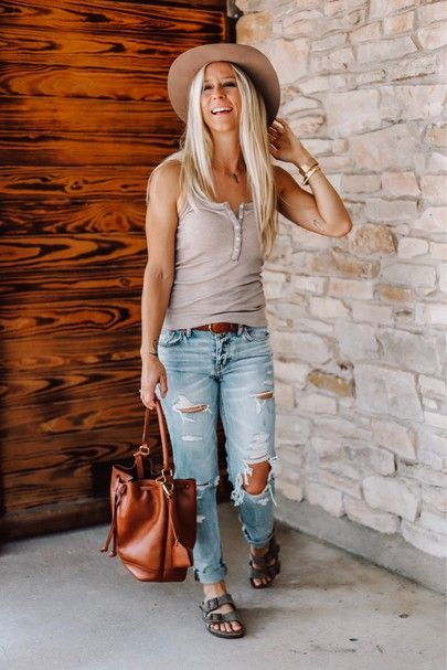Posts from swiftwellness | LIKEtoKNOW.it #outfit #outfits #outfitinspo #fashionblogger #fitness #wor...