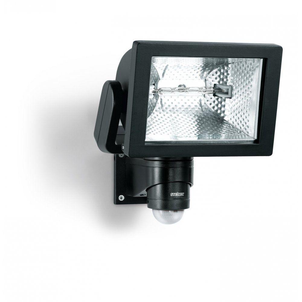 1380034943 66115600 Jpg 1000 1000 Outdoor Flood Lights Security Lights Flood Lights