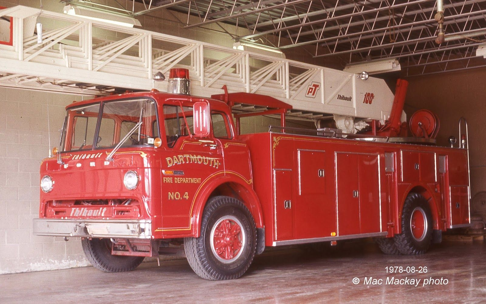 Image Result For Ford Fire Tanker Fire Trucks Fire Fire Rescue