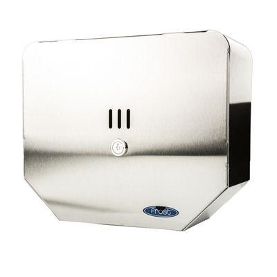 Frost 166-S Jumbo Toilet Tissue Dispenser | *Hardware > Plumbing ...