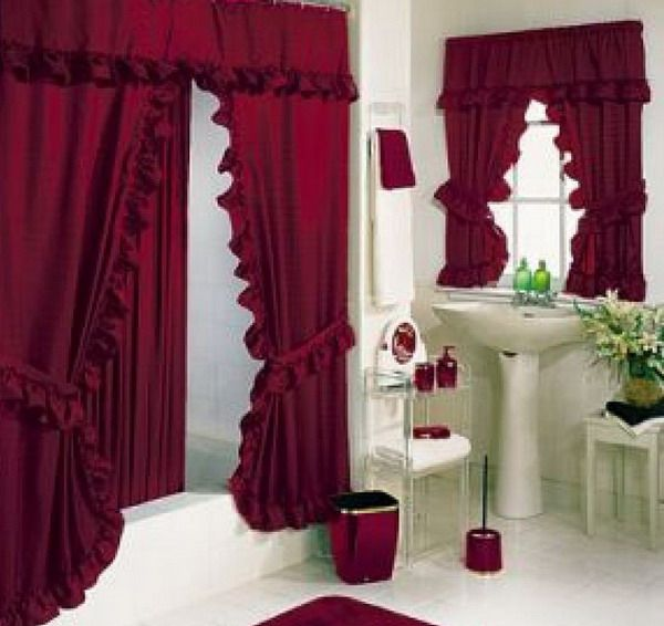 beautiful shower curtains glamorous best 25+ shower curtains ideas