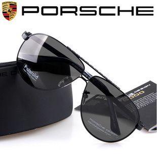 haute couture original de premier ordre sur des pieds à Vintage sunglasses male polarized sunglasses Men sun glasses ...