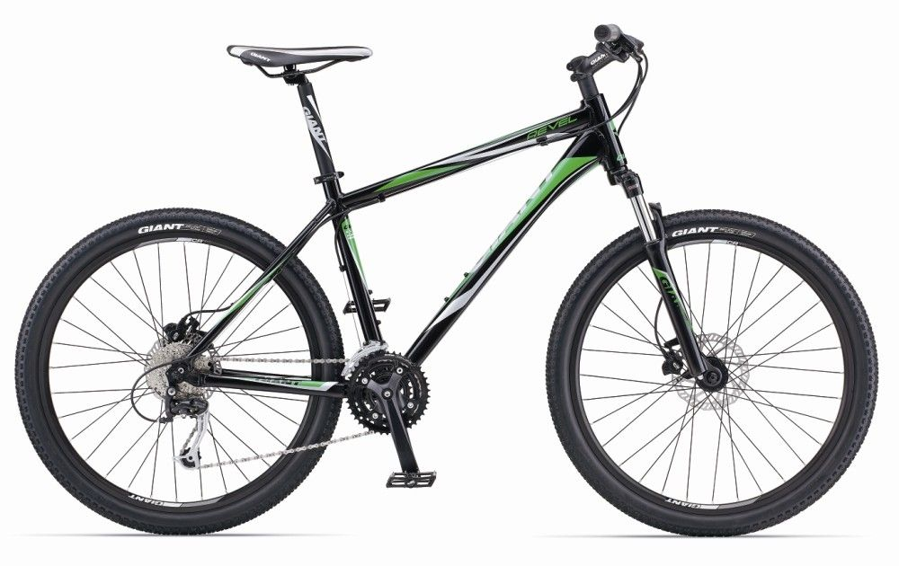 Giant Revel 1 Mountain Bike 2013 Out Of Stock Giant Bicycles Bicycle Best Cheap Mountain Bike