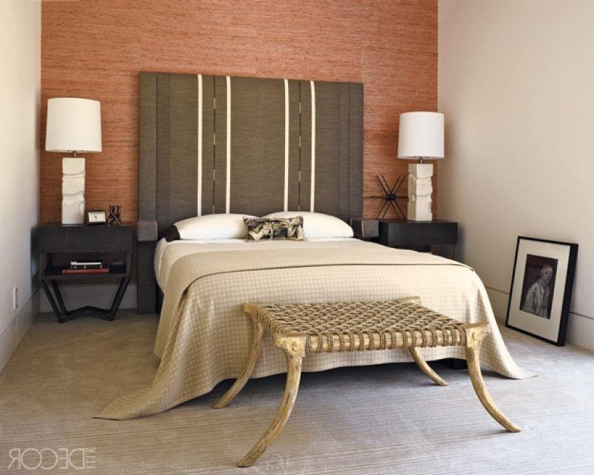 Elle Dekor Schlafzimmer Elle decor Schlafzimmer Elle decor - schlafzimmer komplett günstig
