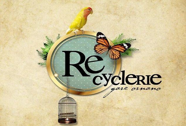 La Recyclerie ovvero la rinascita di una vecchia stazione | Vivere Parigi