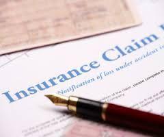 Insurance Quotes Http Generalliabilityinsure Com Car
