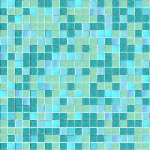 mosaik mix glasmosaik mosaikfliesen bodenfliesen badezimmer pinterest glasmosaik. Black Bedroom Furniture Sets. Home Design Ideas