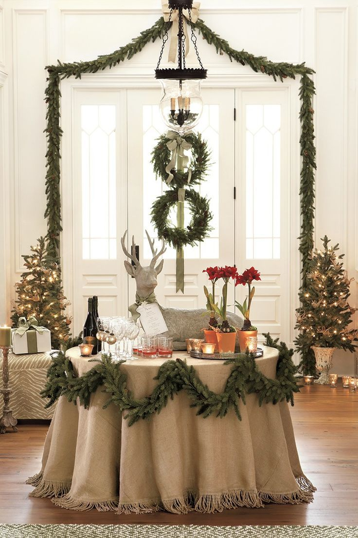 Wedding stage simple decoration images  Holiday  Christmas wedding cakes Cake table and Christmas wedding