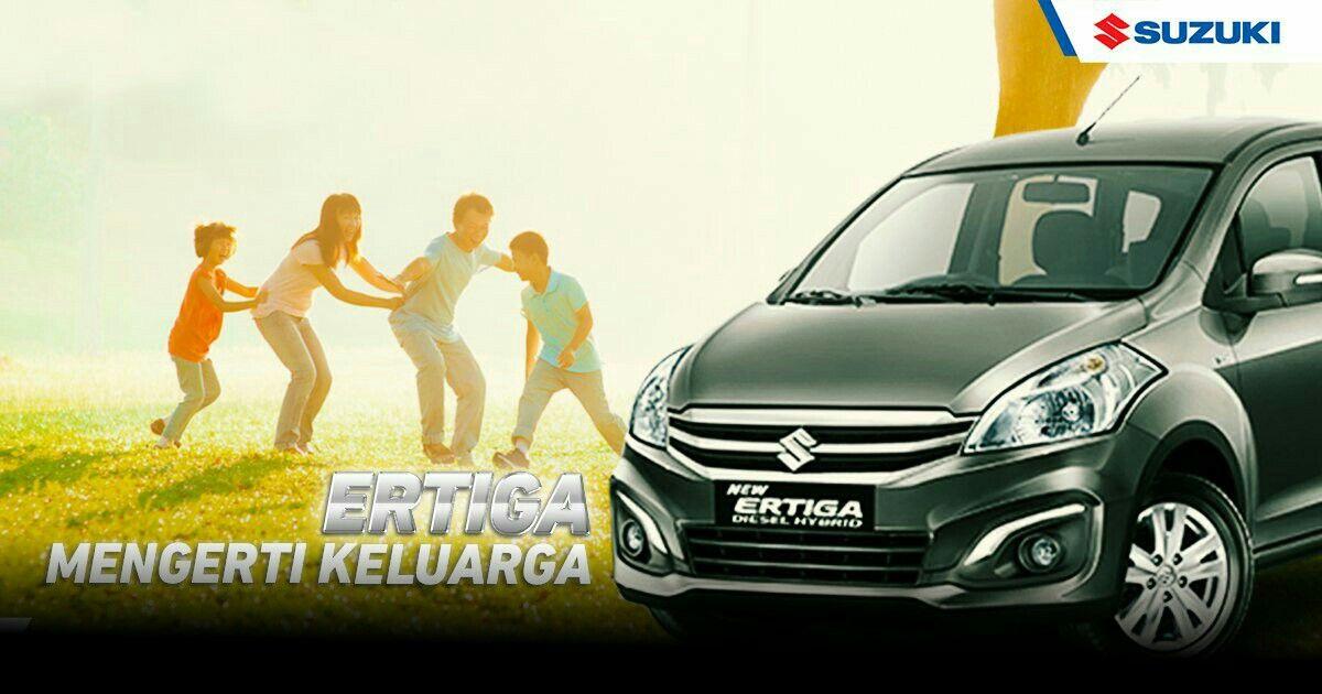 Pin By Suzuki Sumber Baru On Automotive Indonesia Pinterest