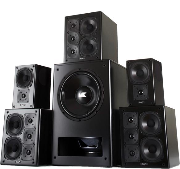 Audio Speaker Png Image Audio Speaker Dj Photos
