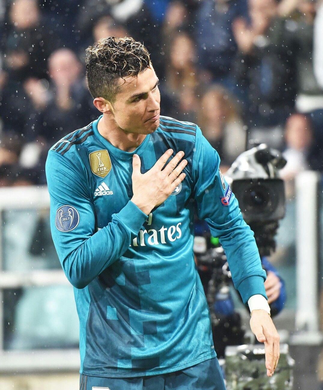 huge discount 58acf 033db Pin by Fernanda Lema on Real Madrid | Ronaldo juventus ...