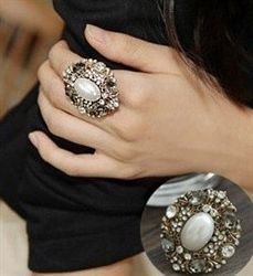 Get 75% off your ENTIRE ORDER at TheTrendyJewelryShop.com when you use coupon code SAVE75 at checkout!