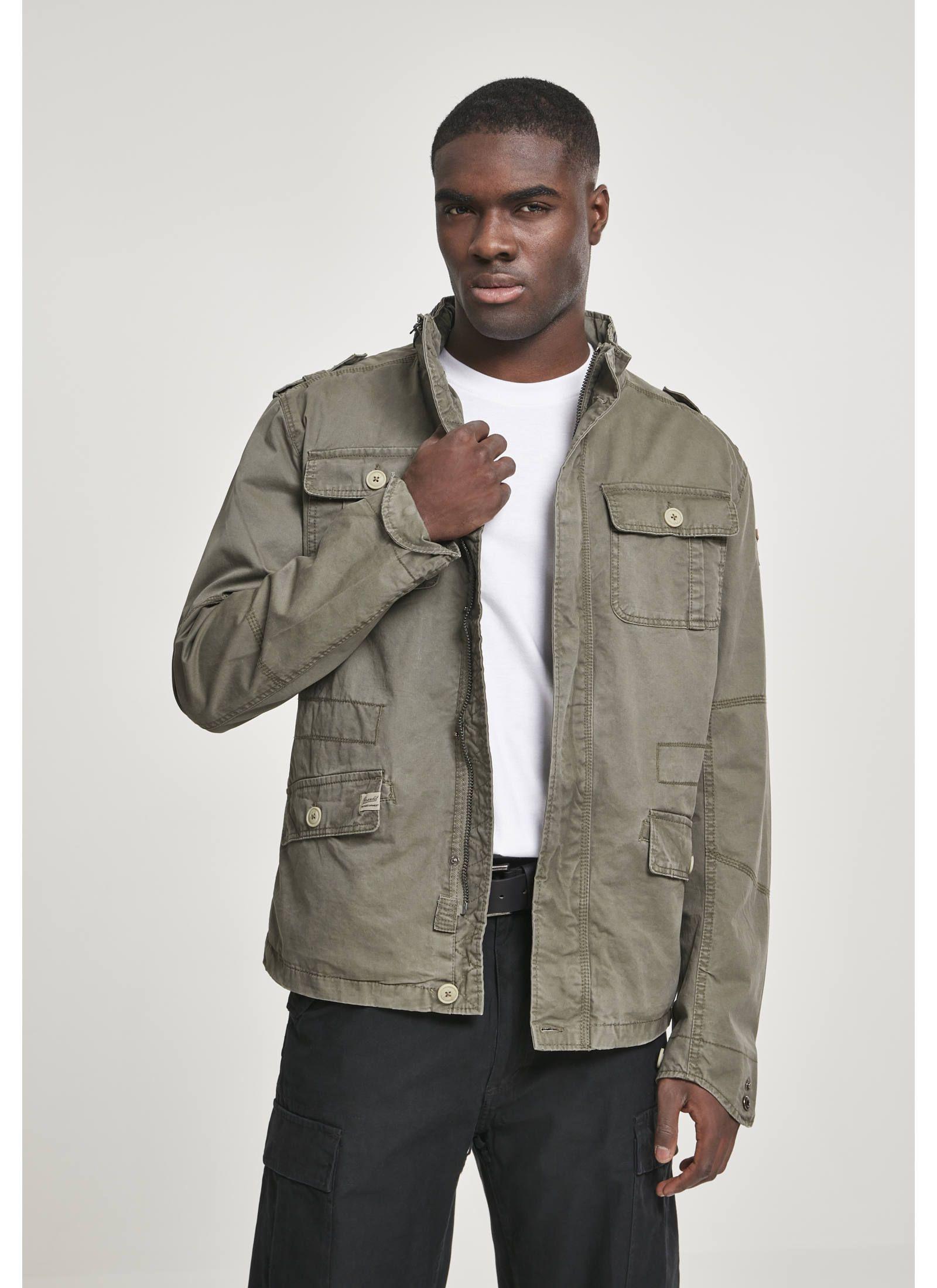 Pin on extra méretű férfi ruha