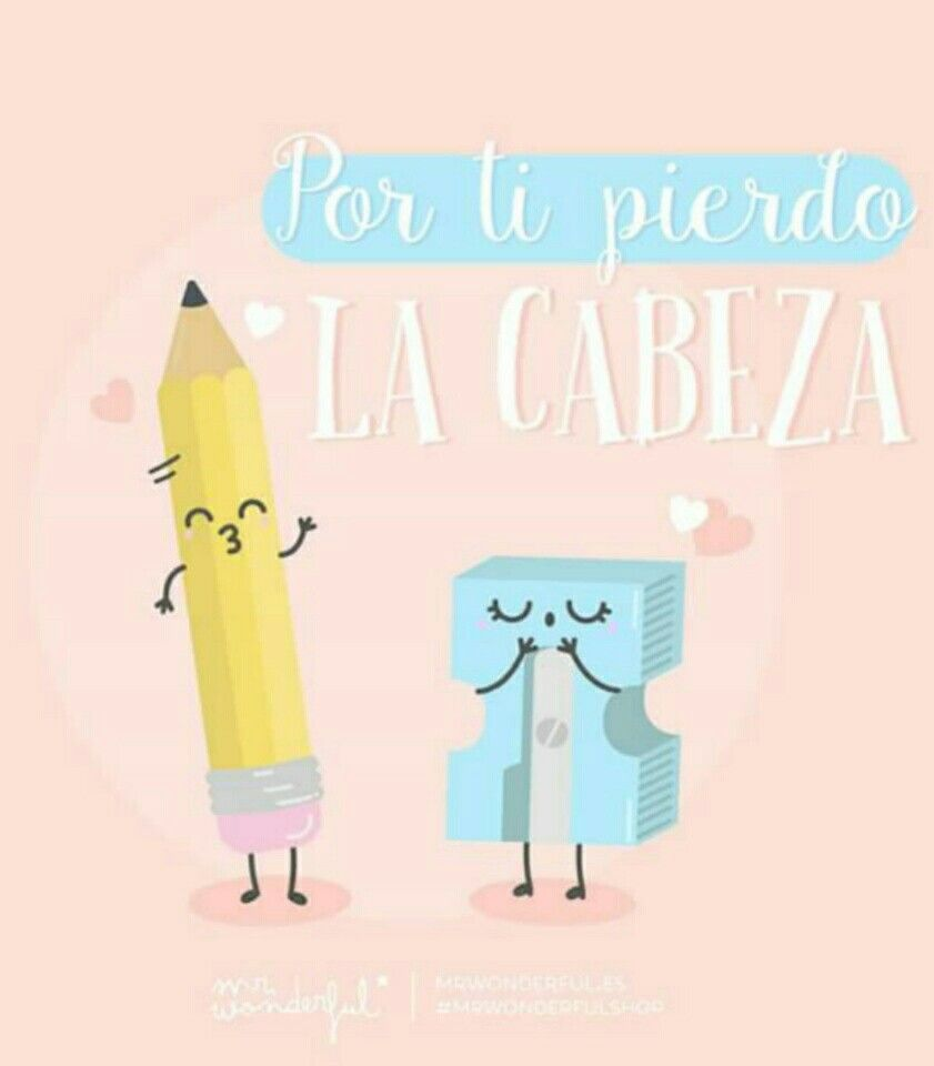 Frase Mr. Wonderful (188)