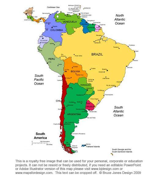 Pin uživatele Lada  na nástěnce Jižní Amerika Pinterest South