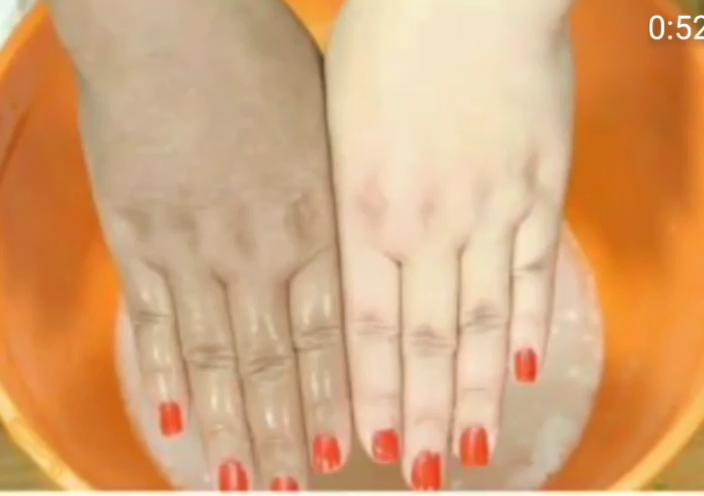 Photo of маски для рук