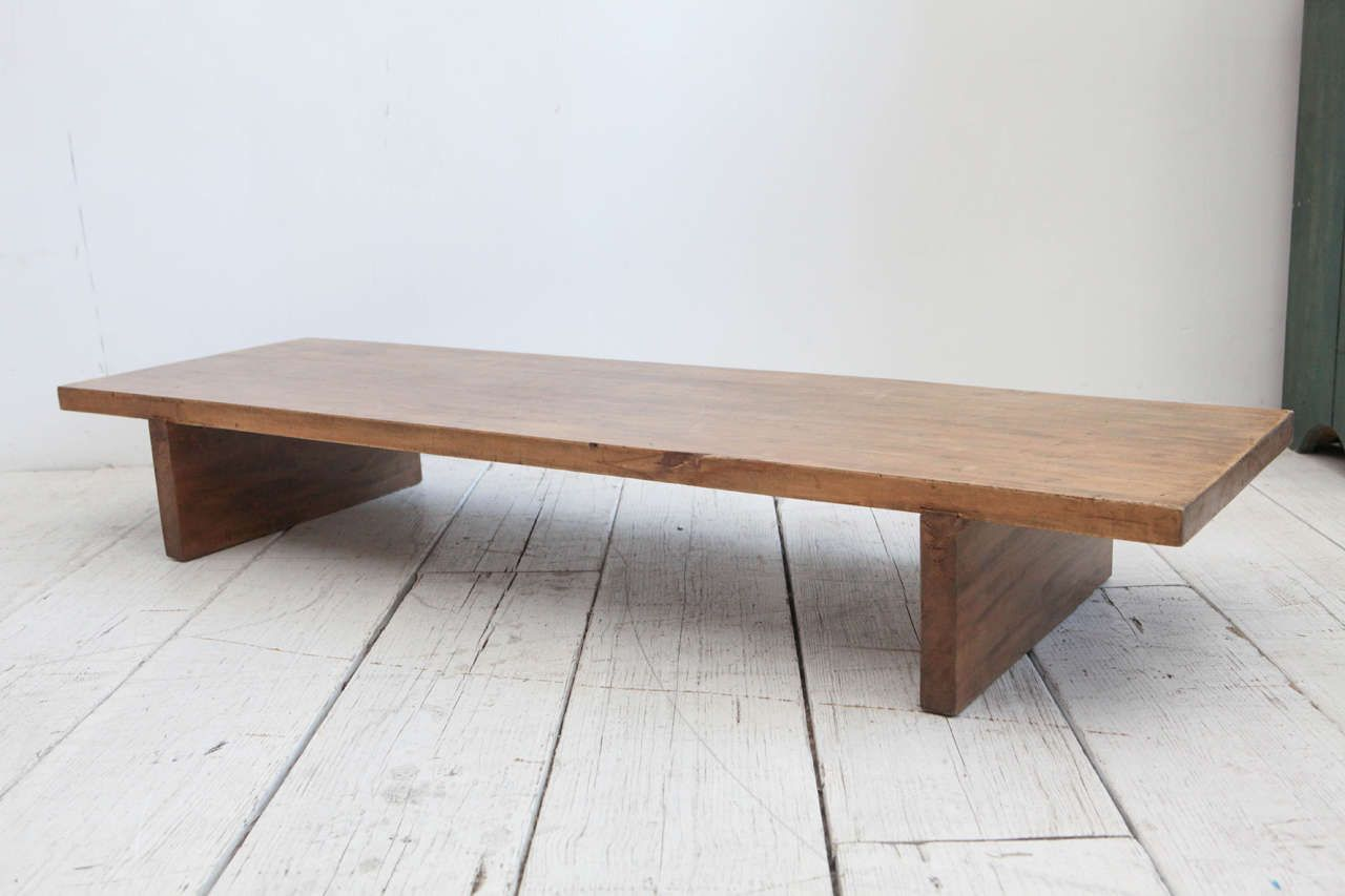 Japanese Low Writing Or Sewing Table Japanese Dining Table Japanese Table Japanese Coffee Table [ 853 x 1280 Pixel ]