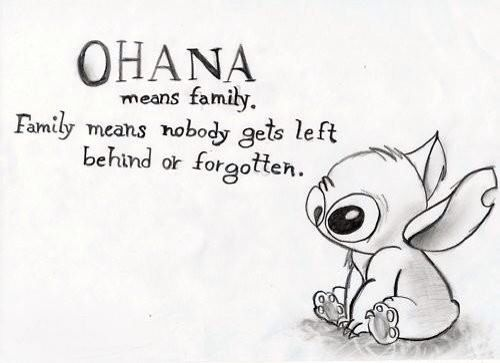 Gallery For  Cute Disney Pictures With Quotes  Tear Jerking