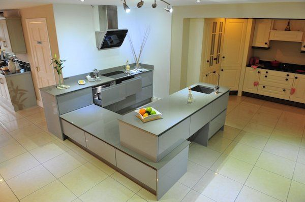Kitchen For Sale In Carlow On Kitchen Kitchen Sale Sweet Home