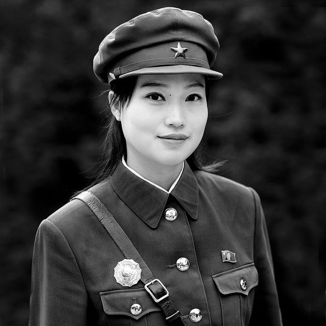 sites de rencontres coréens gratuits terribles profils de rencontres en ligne