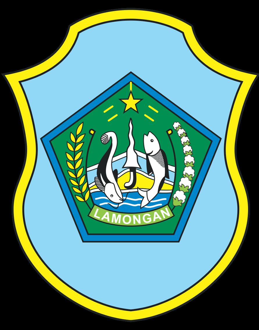 Logo Pemerintah Kota Bandar Lampung Vector Free Logo Vector Download Pemerintah Kota