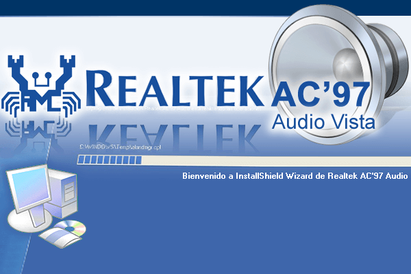 With Realtek Ac97 Audio Driver For Windows 7 Free Download The Users Can Listen To The Music Through Headphones And Speakers Windows Server Windows Xp Windows