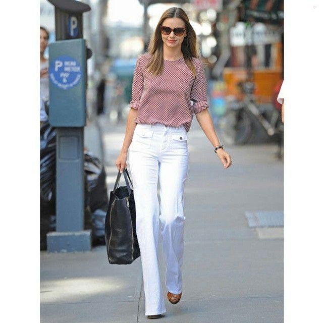 #THROWBACK#mirandakerr #orlandobloom #flynnbloom #vs #seethrough #victoriassecret #baby #pink #harrystyles #fashion #style #celebrity #celebritylook #fashionista #fashionicon #beautiful #pretty #ombre #stylish #lookbook #ootd #outfit #heels #shoes #makeup #awesome #fashionweek #eyes... - Celebrity Fashion