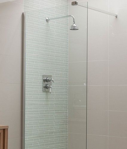 homey inspiration mosaic tile raleigh. Regal  Vanilla Accent Mosaic Tile Our H ssli Bathroom