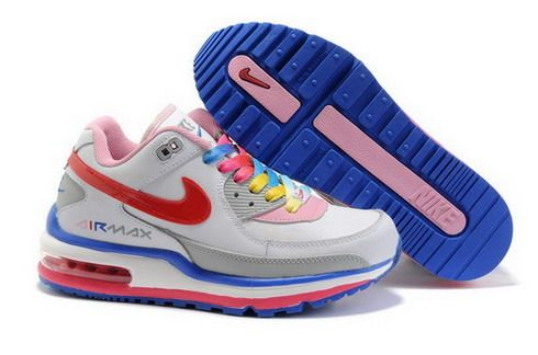 Pin on nike shoes wholesale