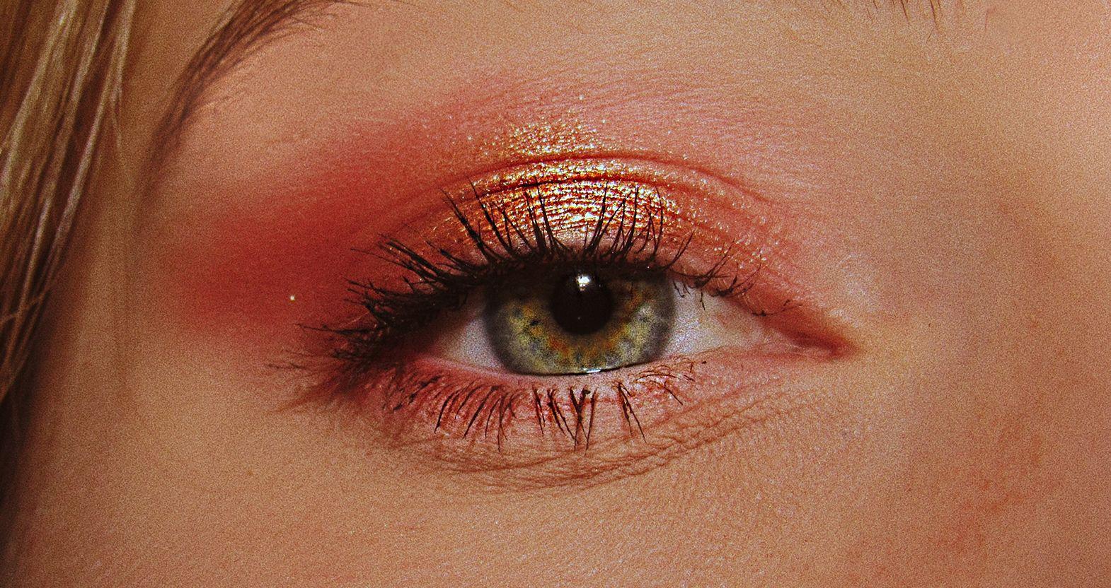 Best Eye Makeup for Sensitive Eyes Kremer Eye Center in