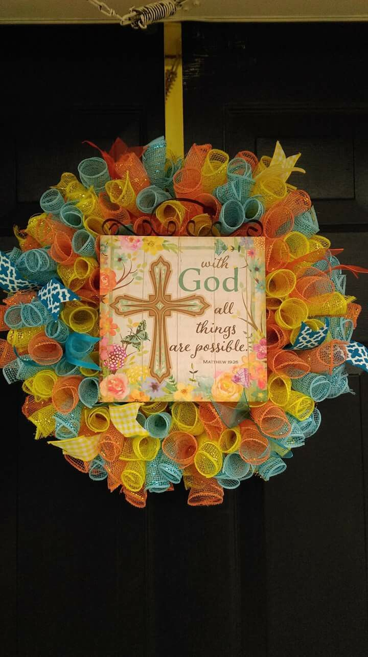 Pin by VERONICA DOZIER on Easter Christmas ornaments