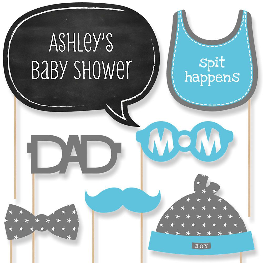 baby showers girl baby showers baby shower parties shower ideas shower