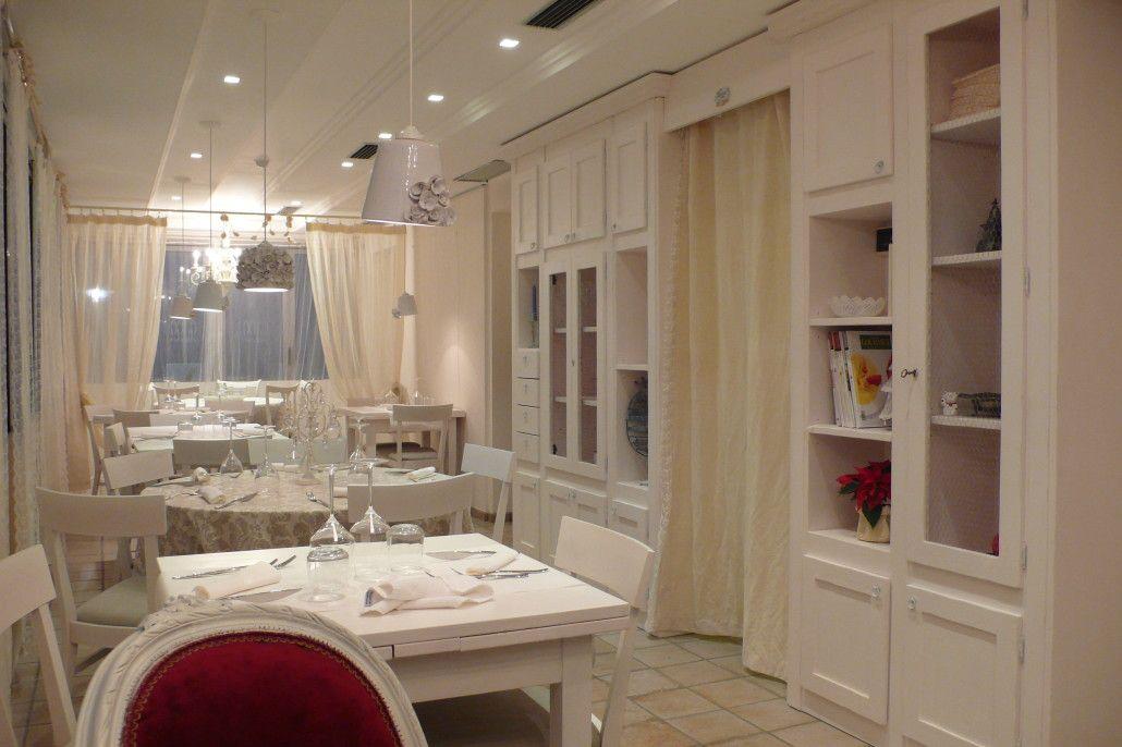arredo contract hotel ristoranti negozi rimini emilia
