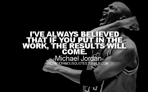 quotes about hard work in sports   Google Search | Momhood