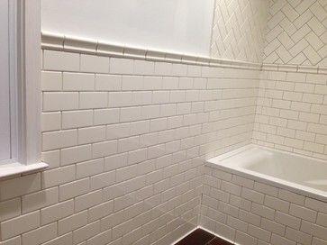 pinnancy grove on bathroom ideas | bathroom interior