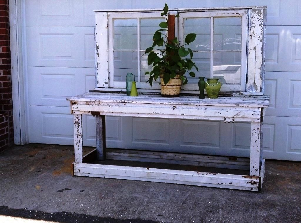 Pin by Lindy Thomas on repurposed | Pinterest |Repurposed Furniture Before And After