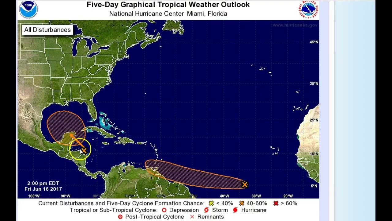 Major Heads Up Storm Moving Into Gulf Of Mexico Florida Sorcery Greatful Presents