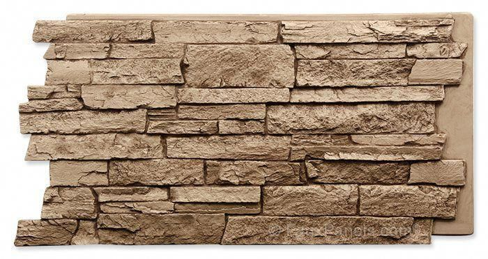 21+ Mobile home wall panels for sale information