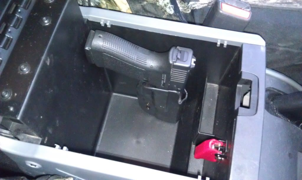 Interior Mods Jkowners Com Jeep Wrangler Jk Forum Jeep Wrangler Jk Jeep Gear Jeep Parts