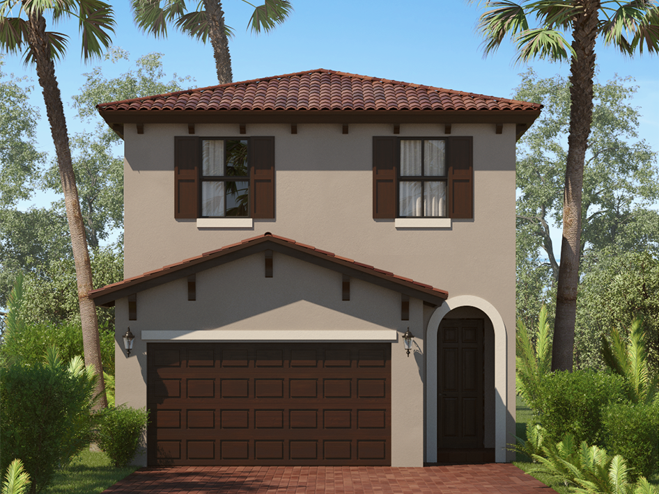 South Florida Top Home Builder New Homes In Broward And Palm Beach Model Homes Home Builders New Homes